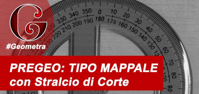 TIPO MAPPALE SCARICA
